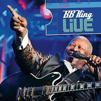 B.B. King – Live