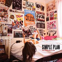 Simple Plan – Get Your Heart On!