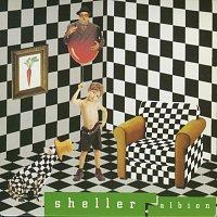 William Sheller – Albion