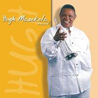 Hugh Masekela – Revival