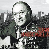 Juan Habichuela – Una Guitarra En Granada