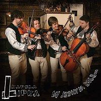 Kapela Lipka – W jednym kole