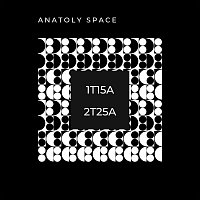 Anatoly Space – 1t15a
