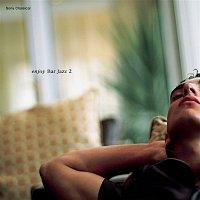 Various  Artists – Enjoy Bar Jazz 2
