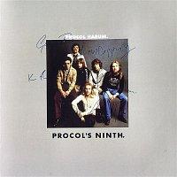 Procol Harum – Procol's Ninth