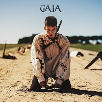 Leon Faun, Duffy – Gaia