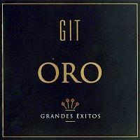 Git – Oro (Grandes Éxitos)