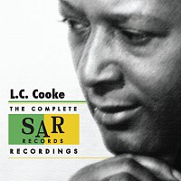 L.C. Cooke – The Complete SAR Records Recordings