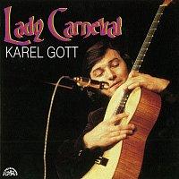 Karel Gott – Komplet 9 Lady Carneval (9)