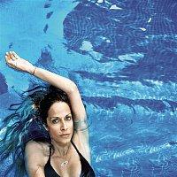 Přední strana obalu CD Anna Vissi Remixes