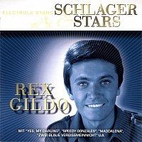 Rex Gildo – Schlager Und Stars