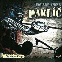 Václav Knop – Paklíč (MP3-CD)