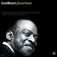 Count Basie – Count Basie's Finest Hour