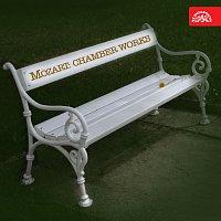 Různí interpreti – Mozart: Komorní skladby