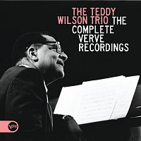 Teddy Wilson – The Complete Verve Recordings