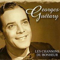 Georges Guetary – Les chansons du bonheur