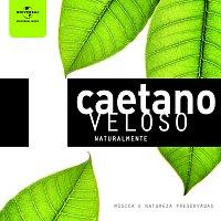 Caetano Veloso – Caetano Veloso Naturalmente