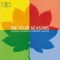 Různí interpreti – The Four Seasons