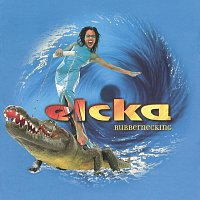 Elcka – Rubbernecking