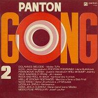 Různí interpreti – Gong č. 2