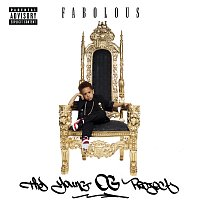 Fabolous – The Young OG Project