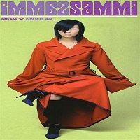 Sammi Cheng – Love Is......