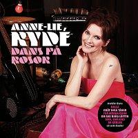 Anne-Lie Rydé – Dans pa rosor