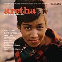 Aretha Franklin – Aretha