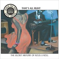 "Arthur ""Big Boy"" Crudup – That's All Right (When the Sun Goes Down series)"