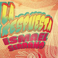 Ismael Serrano – La Respuesta