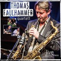 Thomas Faulhammer – live@porgy&bess