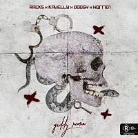 Rack5, Kavelly, Dodgy, Horrid1 – Giddy [Remix]