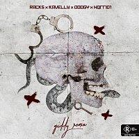 Rack5, Kavelly, Dodgy, Horrid1 – Giddy [Remix]
