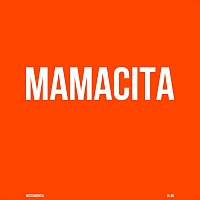 B Lou – Mamacita