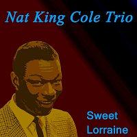 Nat King Cole Trio – Sweet Lorraine
