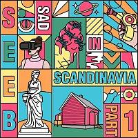 Seeb – Sad in Scandinavia [Part 1]