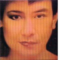 Roman Tam, Zhen Ni – EMI Jing Xuan Wang: She Diao Ying Xiong Zhuan