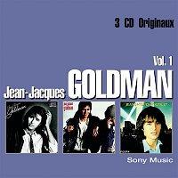 Jean-Jacques Goldman – Quand La Musique Est Bonne / Non Homologué / Positif