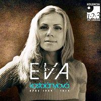Eva Kostolányiová – Opus 1969–1975