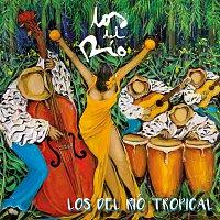 Los Del Rio – Los Del Río Tropical