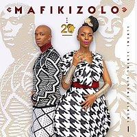 Mafikizolo – 20