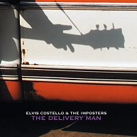 Elvis Costello & The Imposters – The Delivery Man