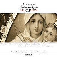 Various Artists.. – Maxximum - Religioso