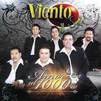 Viento Y Sol – Amor Al 1000%