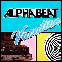 Alphabeat – Vacation