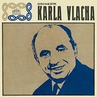 Karel Vlach se svým orchestrem – Montiho čardáš a další evergreeny