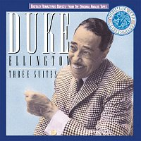 Duke Ellington – Three Suites