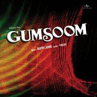 Různí interpreti – Gumsoom
