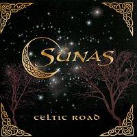 Sunas – Celtic Road