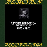 Fletcher Henderson – 1925-1926 (HD Remastered)